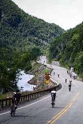 Lake Placid - Bike In/Out