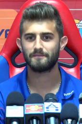 Gino Peruzzi - Salastampa