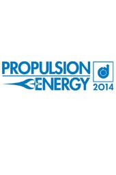 AIAA Propulsion Energy 2014