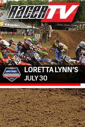 Day 2 - 2014 Loretta Lynn's