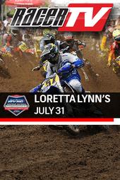Day 3 - 2014 Loretta Lynn's
