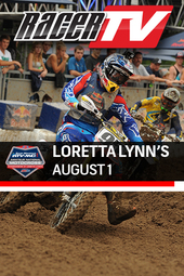 Day 4 - 2014 Loretta Lynn's
