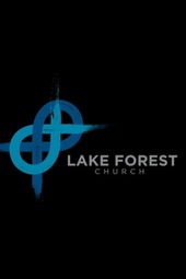 08.10.14 Lake Forest Church Service