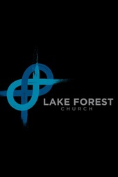 08.31.14 Lake Forest Church Service