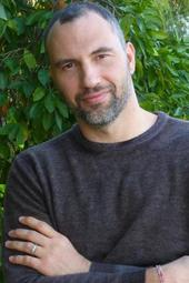 Simon Chokoisky - The 5 Dharma Types