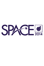 AIAA SPACE 2014