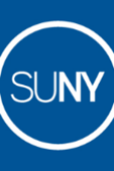 July 2014 SUNY Board of Trustees Special Meeting