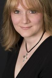 Kristi Cook - Magnolia