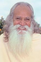 Aug 16, 2014 - Maha Samadhi Memorial