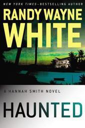 Randy Wayne White - Haunted