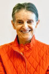Aug 23, 2014 - Swami Hamsananda