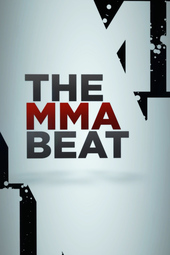 MMA Beat Live - August 7, 2014