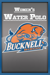 Archive: 2014 Women's Water Polo