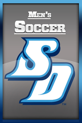 Archive: 2014 USD Men's Soccer