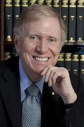 The Hon. Michael Kirby on Human Rights in North Korea