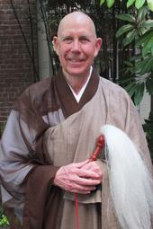 Ed Sattizahn, 9/6/14 Dharma Talk
