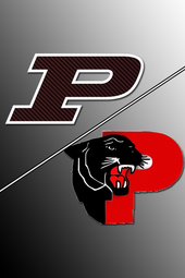 Pikeville Panthers Vs. Prestonsburg Blackcats