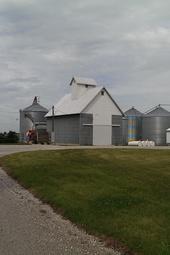 08-27-2014 Illinois Agricultural Legislative Roundtable (Candidate Forum)