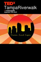 TEDxTampaRiverwalk