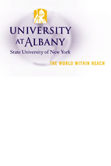 Tyrone Hayes Speaks at the University at Albany