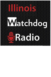 09-15-2014 Watchdog Radio (Daily Studio Feed)