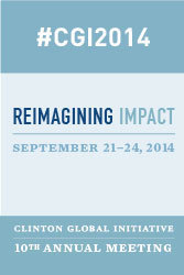 CGI 2014 Annual Meeting