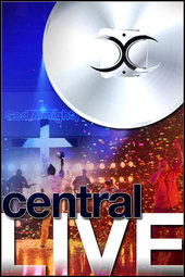 Watch Central Christian Church - LIVE