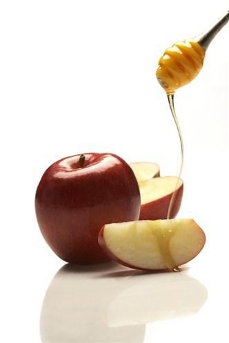 Мед для похудения: можно ли есть для снижения