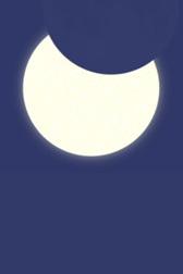 Partial Solar Eclipse October 23, 2014