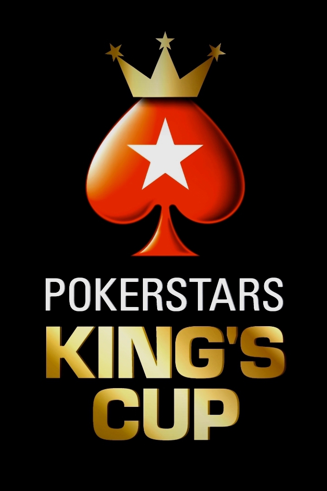 poker stars blog