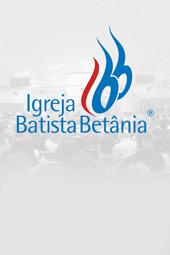 Cultos - Ao vivo - Igreja Batista Betânia