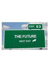2014 Próximo Futuro Novos Poderes - Observatório de África, América Latina e Caraíbas