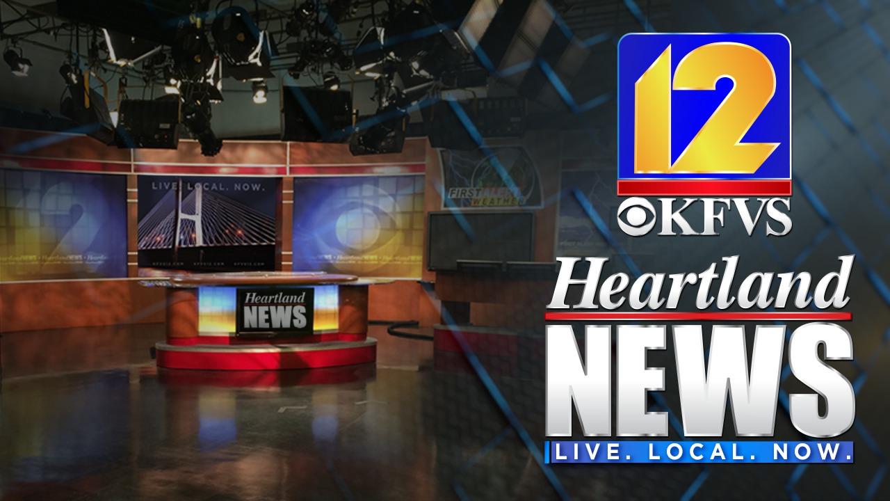 watch heartland news live kfvs12 news u0026 weather cape girardeau
