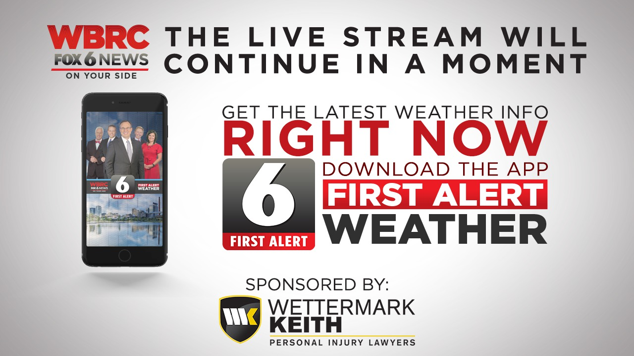 live news stream
