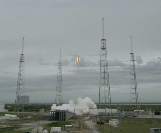 [SpaceX] Actualités et développements du vaisseau Dragon - Page 4 D19c4d18-c0d3-406c-a1bc-cddd92eab164_640x528