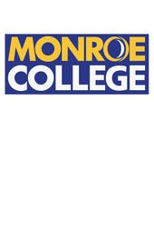 Monroe College @ RCMH June 9th 2015