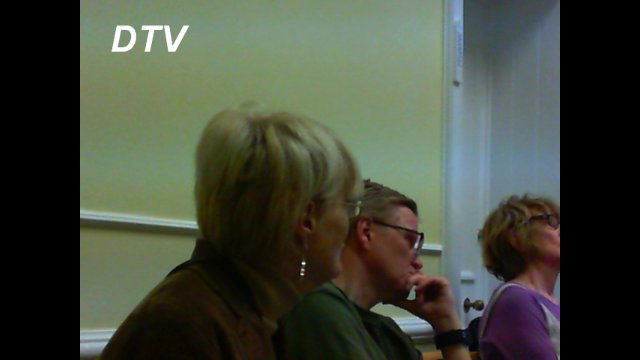 EU Referendum: a panel discussion