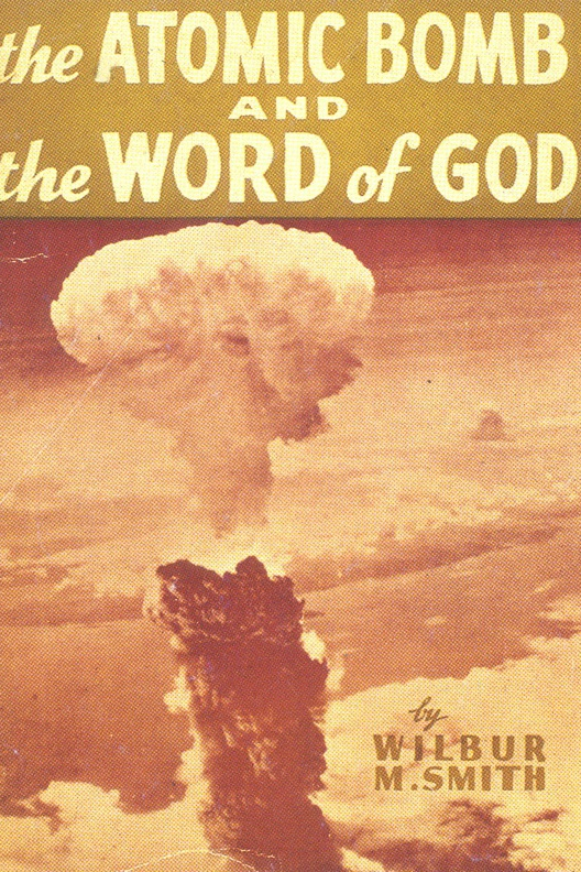 thank god for the atom bomb and other essays Thank god for the atom bomb, and other essays by paul fussell, 1990, ballantine books edition, in english.