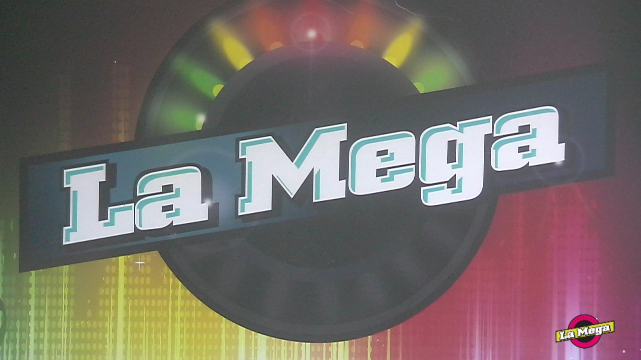 La Mega Furniture La Mega Furniture H Akiliboonco