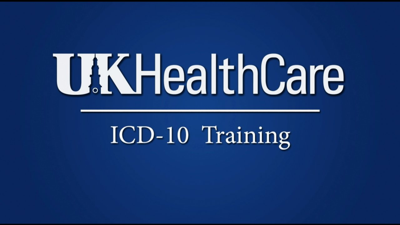 Cardiology Vascular Surgery Icd 10 Training On Livestream