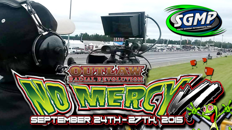 no mercy vi on livestream On motor mania tv live stream
