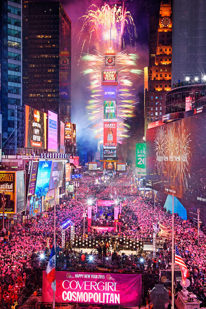 new years eve 2016 on livestream