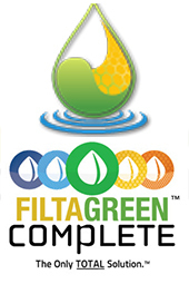 Filtagreen International - Proactive Maintenance Solutions