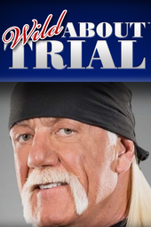 Hulk Hogan v. Gawker