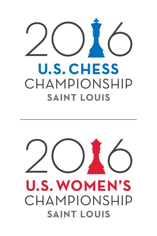 2016 US Championship/Womens Championship