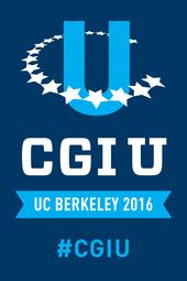 2016 CGI University
