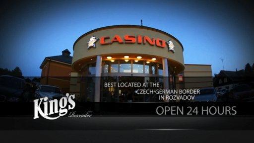 Casino niederbronn restaurant