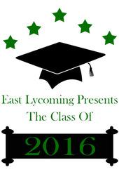 6/3/2016 - HHS Class of 2016 Graduation