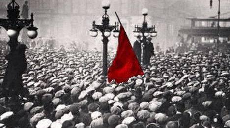 LIVESTREAM CANCELLED. Socialist debate on Scottish indy