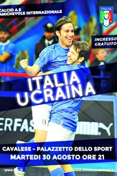 5118898b 63ab 407f b76b 5c3fd46fcec9 170x255 Calcio a 5 partita a Cavalese: Italia   Ucraina
